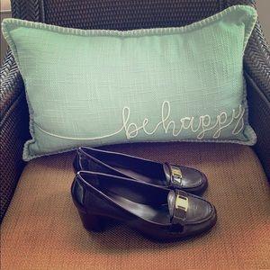 Lauren Ralph Lauren dress shoes size 7 NWOT